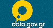 Ανοιχτά Δεδομένα Δήμου Νέας Ιωνίας